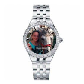 reloj-caballo-relojes-personalizados-jr