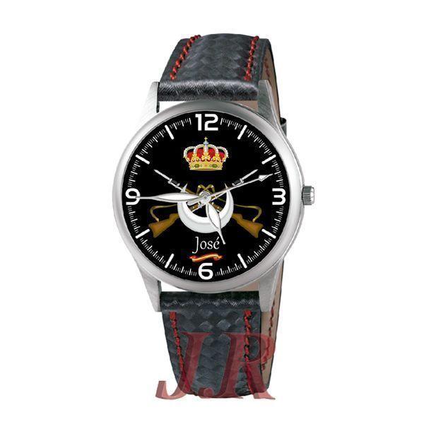reloj-de-los-regulares-relojes-personalizados-j