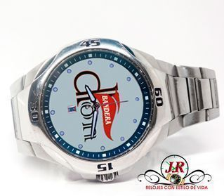 reloj de marca-relojes-personalizables-jr
