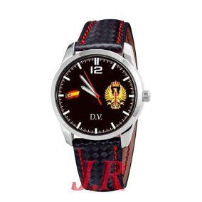 reloj-ejercito-de-tierra-relojes-personalizados-jr