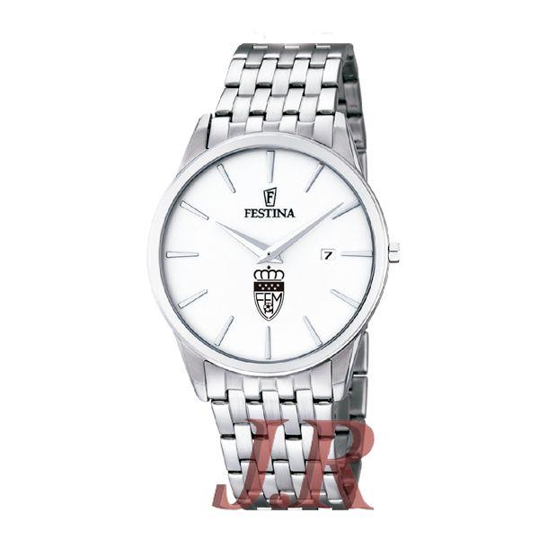 reloj-festina-hombre-relojes-personalizados-jr