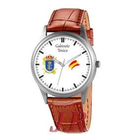 reloj-guardia-civil-gabinete-tecnico-hombre-relojes-personalizados-jr