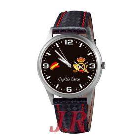 reloj-infanteria-relojes-personalizados-jr