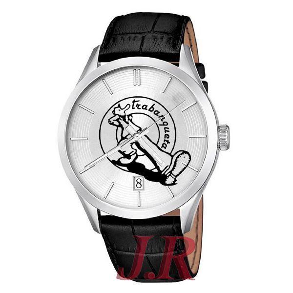 reloj-lotus-personalizado-relojes-personalizados-jr