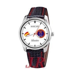 reloj-marina-ejercito-relojes-personalizados-jr