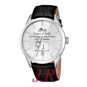 reloj-recuerdo-dedicatoria-Relojes-personalizados-JR