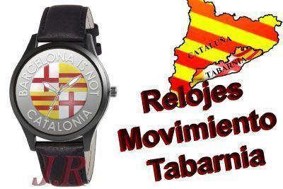 reloj-tabarnia-relojes-personalizados-jr