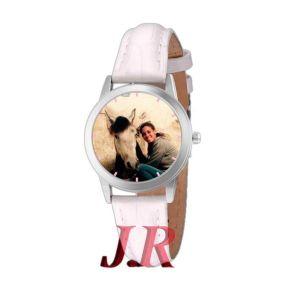 relojes-caballista-relojes-personalizados-jr