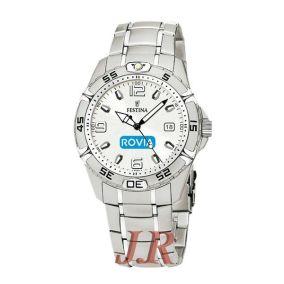 relojes-festina-personalizados-relojes-personalizados-jr