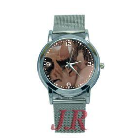 relojes-mascotas-fotos-Relojes-personalizados-JR