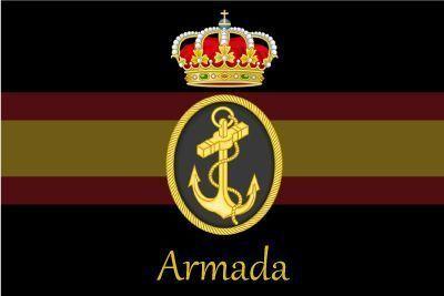 reloes militares-Armada-relojes-personalizado-jr