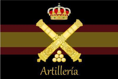 relojes militares-artilleria-relojes-personalizado-jr
