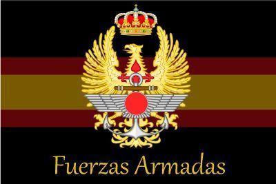reloj militares fuerzas-armadas-relojes-personalizado-jr