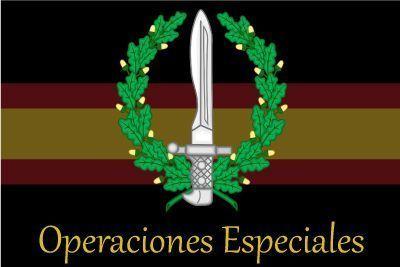 relojes militares-operaciones-especiales-relojes-personalizado-jr