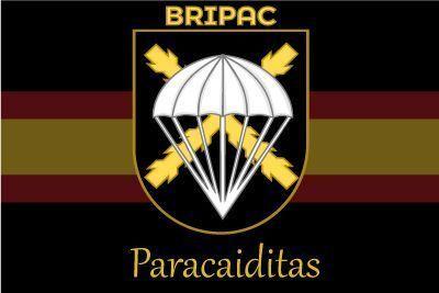 relojes militares-paracaidistas-relojes-personalizado-jr
