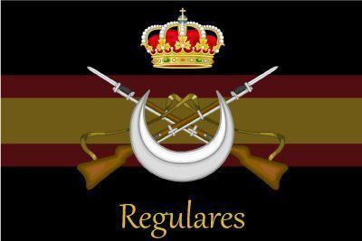 relojes militares-regulares-relojes-personalizado-jr