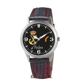 Compañia del mar-reloj-ejercito-Relojes-personalizados-JR