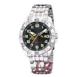 artillería-reloj-Ejercito-relojes-personalizados-jr
