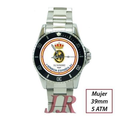 Reloj Armada m10-relojes-personalizados-JR