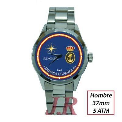 Reloj Armada m11-relojes-personalizados-JR