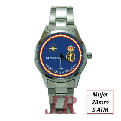 Reloj Armada m12-relojes-personalizados-JR