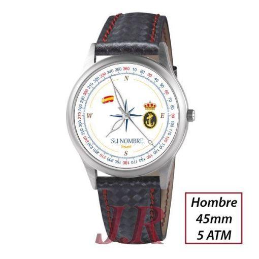 Reloj Armada m3-relojes-personalizados-JR