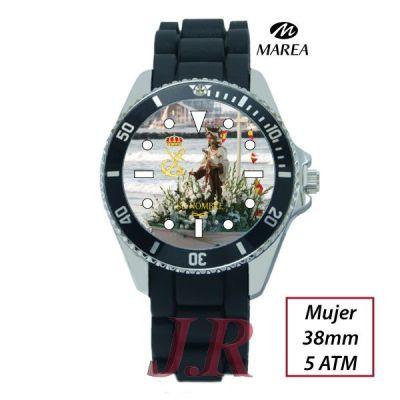 Reloj Compañía del Mar M2-m2-relojes-personalizados-JR