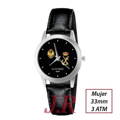 Reloj Compañía del Mar M4-relojes-personalizados-JR