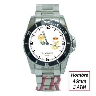 Reloj Compañía del Mar M9-relojes-personalizados-JR