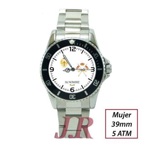 Reloj caballeria m10-relojes-personalizados-JR