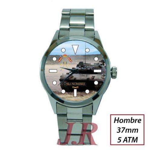 Reloj caballeria m11-relojes-personalizados-JR