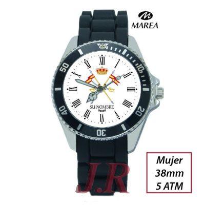 Reloj Caballeria M2-relojes-personalizados-JR