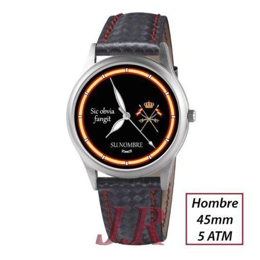 Reloj Caballeria M3-relojes-personalizados-JR