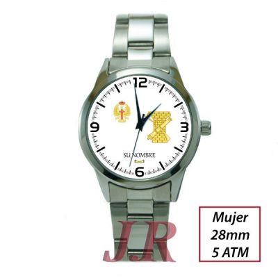 Reloj Cuerpo Ingenieros Politecnicos M12-relojes-personalizados-JR