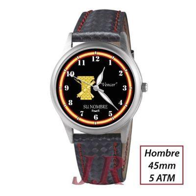 Reloj Cuerpo Ingenieros Politecnicos M3-relojes-personalizados-JR
