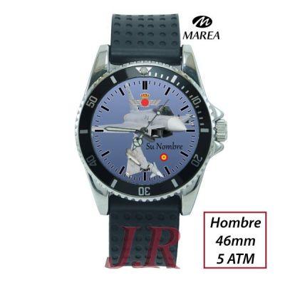 Reloj Ejercito del Aire M1-relojes-personalizados-JR