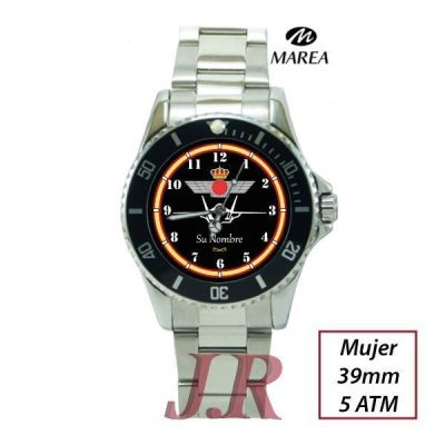 Reloj Ejercito del Aire M10-relojes-personalizados-JR