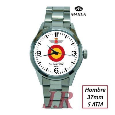 Reloj Ejercito del Aire M11-relojes-personalizados-JR