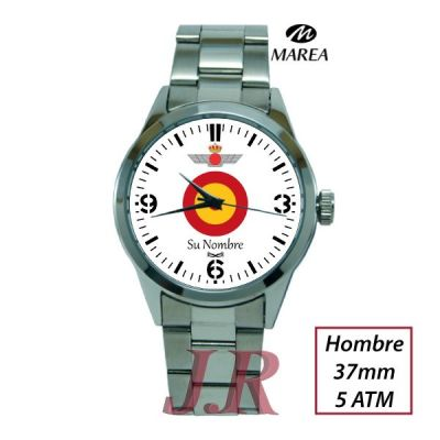 Reloj Ejercito del Aire M11-relojes-personalizados-JR