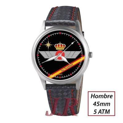 Reloj Ejercito del Aire M3-relojes-personalizados-JR