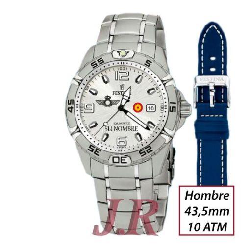 Reloj Ejercito del Aire M6-relojes-personalizados-JR
