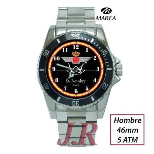 Reloj Ejercito del Aire M9-relojes-personalizados-JR