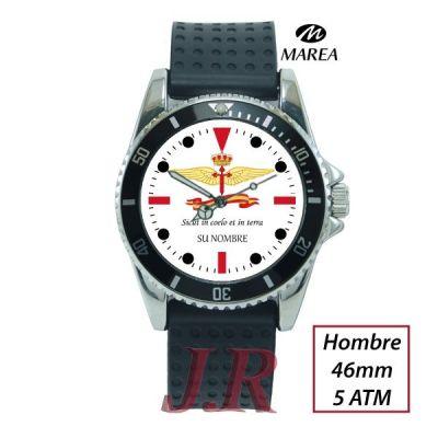 Reloj Fuerzas Aeromóviles E.T. M1-relojes-personalizados-JR