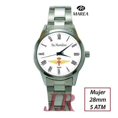 Reloj Fuerzas Aeromóviles E.T. M12-relojes-personalizados-JR