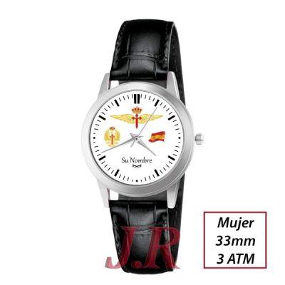 Reloj Fuerzas Aeromóviles E.T. M4-relojes-personalizados-JR