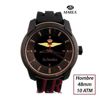 Reloj Fuerzas Aeromóviles E.T. M8-relojes-personalizados-JR