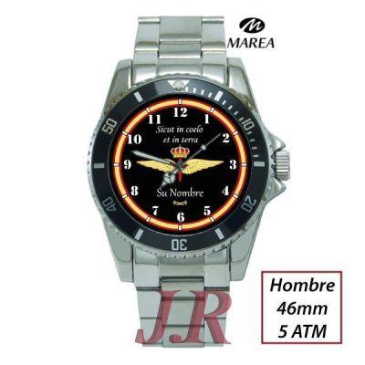 Reloj Fuerzas Aeromóviles E.T. M9-relojes-personalizados-JR