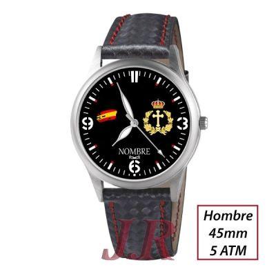 Reloj Fuerzas Armadas Arzobispado M3-relojes-personalizados-JR