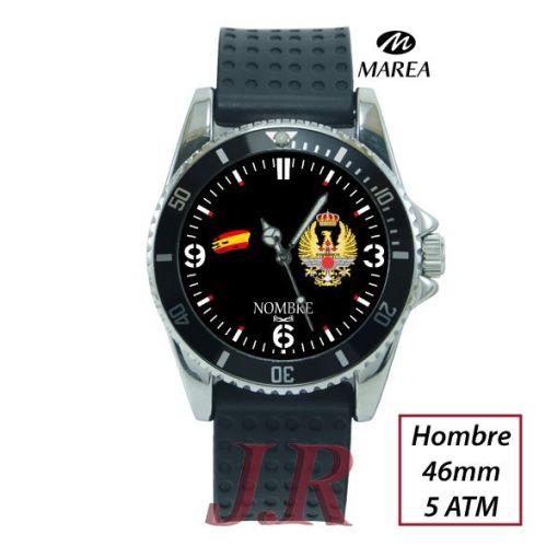 Reloj Fuerzas armadas m1-relojes-personalizados-JR