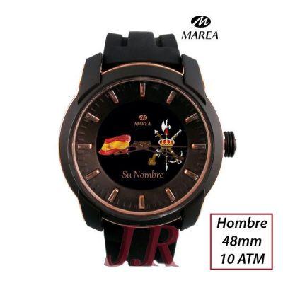 Reloj La Legion M8-relojes-personalizados-JR